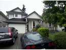 F1418319 - 5890 138th Street, Surrey, British Columbia, CANADA