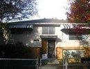 V780143 - 2679 E 28th Ave, Vancouver, BC, CANADA