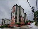 V1077332 - 501 - 813 Agnes Street, New Westminster, British Columbia, CANADA