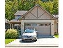 H1403118 - 45854 Foxridge S Crescent, Sardis, British Columbia, CANADA
