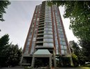 V1037378 - 2104 - 6888 Station Hill Drive, Burnaby, British Columbia, CANADA