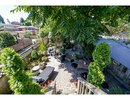 V1077534 - 1707 Garden Ave, North Vancouver, British Columbia, CANADA