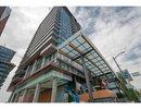 V1077581 - 806 - 8555 Granville Street, Vancouver, British Columbia, CANADA