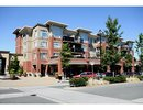 F1418806 - 221 - 2970 King George Blvd, Surrey, British Columbia, CANADA