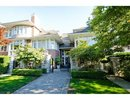 V1078132 - 301 - 3088 W 41st Ave, Vancouver, British Columbia, CANADA