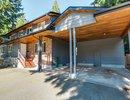 V1078344 - 1010 Strathaven Drive, North Vancouver, British Columbia, CANADA