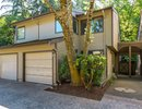 V1078467 - 5743 Mayview Circle, Burnaby, British Columbia, CANADA