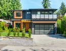 V1079152 - 955 Lawson Ave, West Vancouver, British Columbia, CANADA