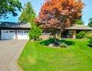 V1078796 - 5209 Upland Drive, Tsawwassen, British Columbia, CANADA