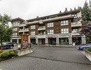 V1077467 - # PH402 3732 MT SEYMOUR WY, North Vancouver, British Columbia, CANADA