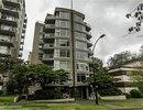 V1077479 - # PH801 1272 COMOX ST, Vancouver, British Columbia, CANADA