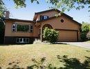 F1419170 - 15260 Kildare Drive, Surrey, British Columbia, CANADA