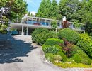 V1079809 - 607 Kenwood Road, West Vancouver, British Columbia, CANADA