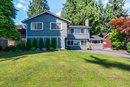 V1078736 - 2614 Sechelt Drive, North Vancouver, British Columbia, CANADA