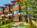 V1078902 - 20 - 1731 Prairie Ave, Port Coquitlam, British Columbia, CANADA