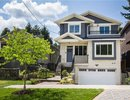 V1076880 - 3034 Kings Ave, Vancouver, British Columbia, CANADA