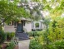 V1090830 - 639 E Keith Road, North Vancouver, British Columbia, CANADA