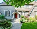 V1079853 - 5911 Highbury Street, Vancouver, British Columbia, CANADA