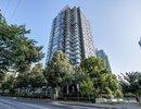 V1079732 - 906 - 1723 Alberni Street, Vancouver, British Columbia, CANADA