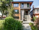V1079771 - 503 E 19th Ave, Vancouver, British Columbia, CANADA