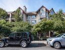 V1079749 - 201 - 150 W 22nd Street, North Vancouver, British Columbia, CANADA