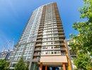 V1079806 - 3302 - 33 Smithe Street, Vancouver, British Columbia, CANADA