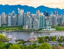 V1079627 - 900 - 1235 W Broadway Other, Vancouver, British Columbia, CANADA