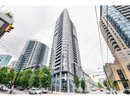 V1079621 - 3203 - 233 Robson Street, Vancouver, British Columbia, CANADA