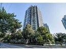 V1079732-DUP - 906 - 1723 Alberni Street, Vancouver, British Columbia, CANADA