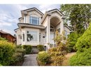 V1079772 - 252 W 26th Street, North Vancouver, British Columbia, CANADA