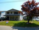 H1402829 - 8588 ASHWELL RD, Chilliwack, British Columbia, CANADA