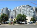 V1079872 - 1103 - 8288 Lansdowne Road, Richmond, British Columbia, CANADA