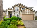 F1420038 - 15925 110th Ave, Surrey, British Columbia, CANADA