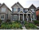 F1419991 - 7329 192 Street, Surrey, British Columbia, CANADA