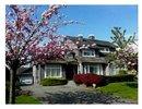 F1420065 - 15811 36th Ave, Surrey, British Columbia, CANADA