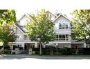 V1080393 - 401 - 5500 13a Ave, Tsawwassen, British Columbia, CANADA
