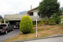258 W BRAEMAR RDNorth Vancouver