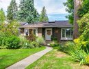 V1079147 - 1134 CORTELL ST, North Vancouver, British Columbia, CANADA