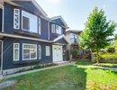 V1080686 - 3416 E 2nd Ave, Vancouver, British Columbia, CANADA