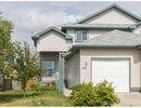 C3631769 - 216 Quigley Drive, Cochrane, Alberta, CANADA