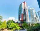 V1081282 - 104 - 1169 W Cordova Street, Vancouver, British Columbia, CANADA
