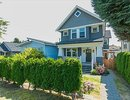 V1079925 - 1370 E 13TH AV, Vancouver, British Columbia, CANADA