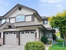 F1420579 - 18 - 15959 82 Ave, Surrey, British Columbia, CANADA
