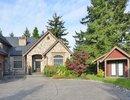 F1420432 - 2910 146a Street, Surrey, British Columbia, CANADA