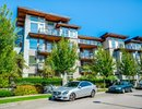 V1081136 - 305 - 5779 Birney Ave, Vancouver, British Columbia, CANADA