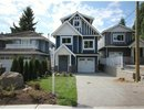 V1082373 - 6923 Dunblane Ave, Burnaby, British Columbia, CANADA