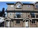 V1081527 - 201 - 3033 Esmond Ave, Burnaby, British Columbia, CANADA