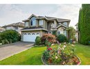 V1079623 - 3066 Waddington Place, Coquitlam, British Columbia, CANADA
