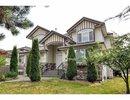 F1420775 - 8246 152 Street, Surrey, British Columbia, CANADA