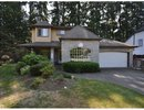 F1420869 - 14976 82a Ave, Surrey, British Columbia, CANADA